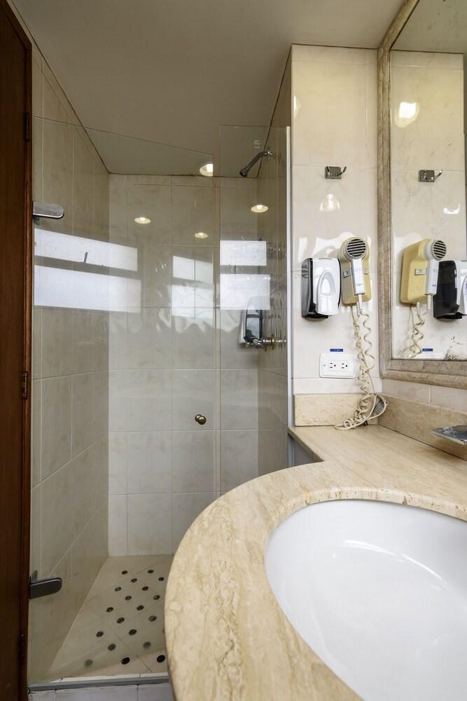 Gallery image of Hotel Cabo De La Vela