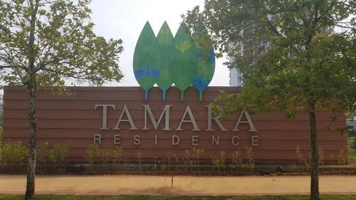 Tamara Residence Ayer8
