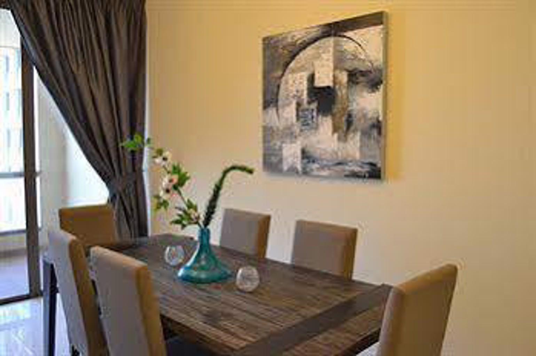 Gallery image of Dubai Luxury Stay Jumeirah Beach Residences