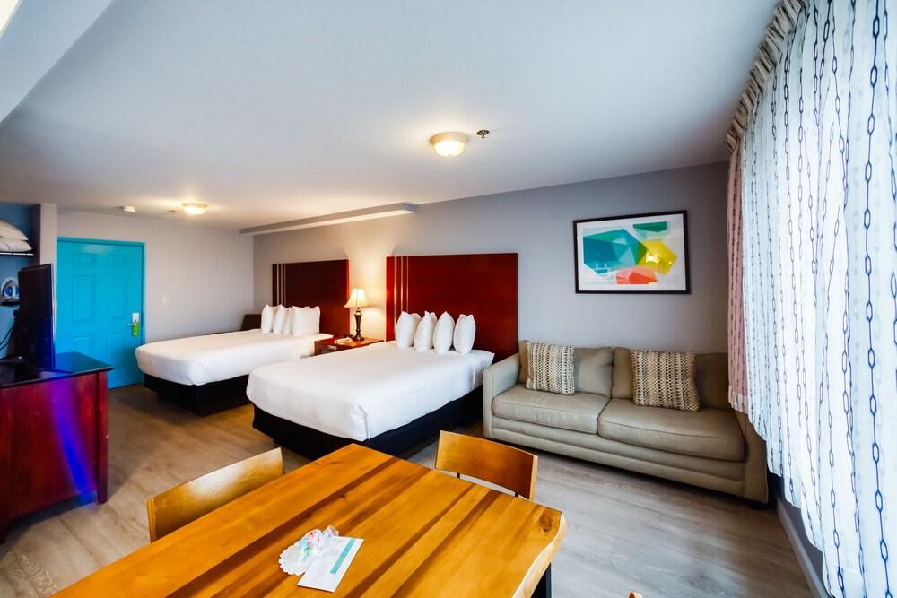 Gallery image of Inn At Seaside