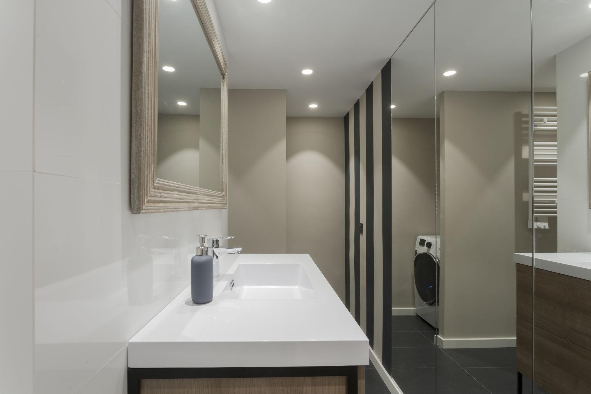 Pyr Select Salamanca Luxury