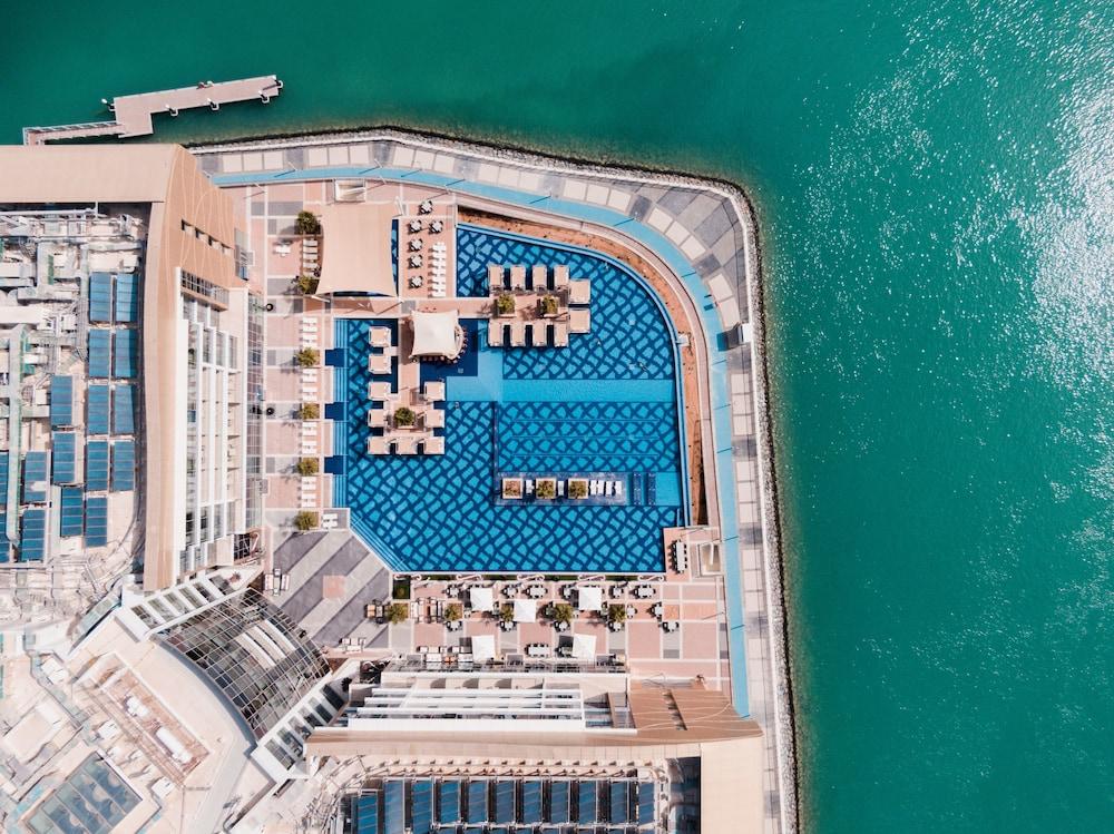 Royal M Hotel & Resort Abu Dhabi