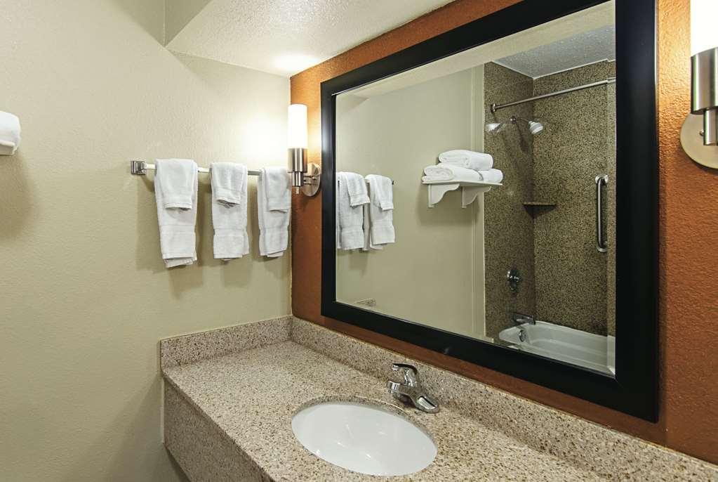 Gallery image of La Quinta Inn Wytheville
