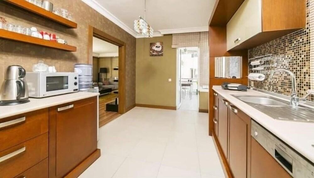Gallery image of Ahtamara Park Residence