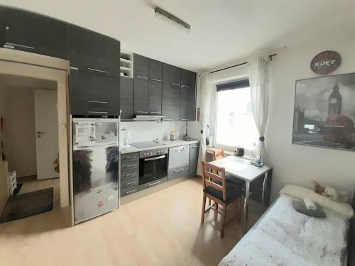Premium Apartment in City centre Max 4pers