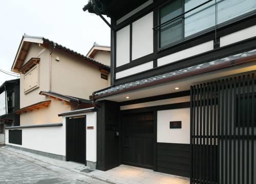 Kyoyado Usagi