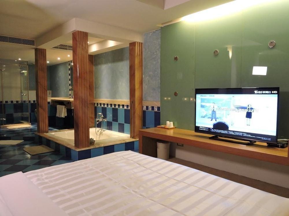 Edinburgh Motel