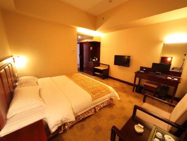 Xin Yu Long Hotel Xiamen
