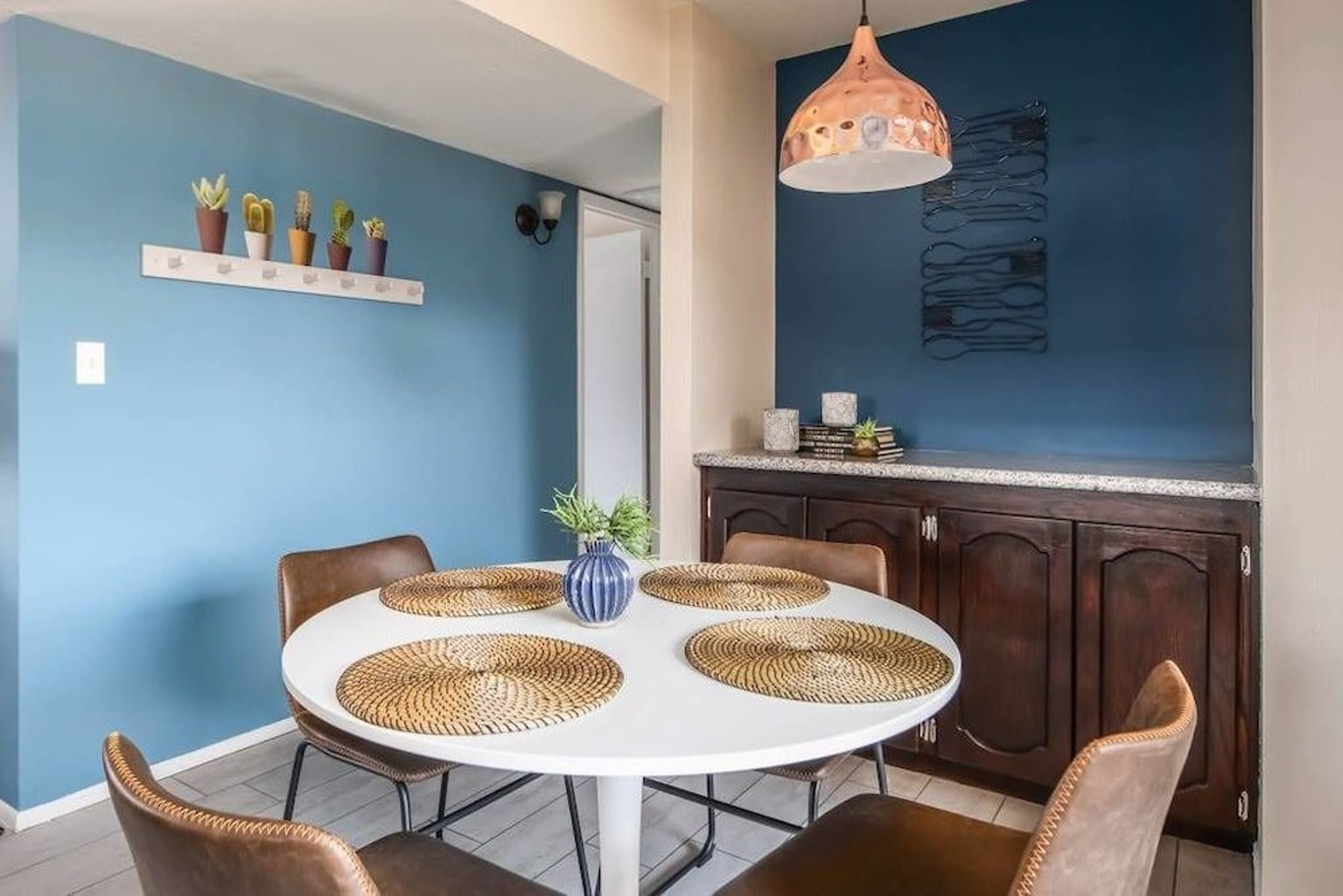 Charming 2BR Near Papago Park by Wanderjaunt