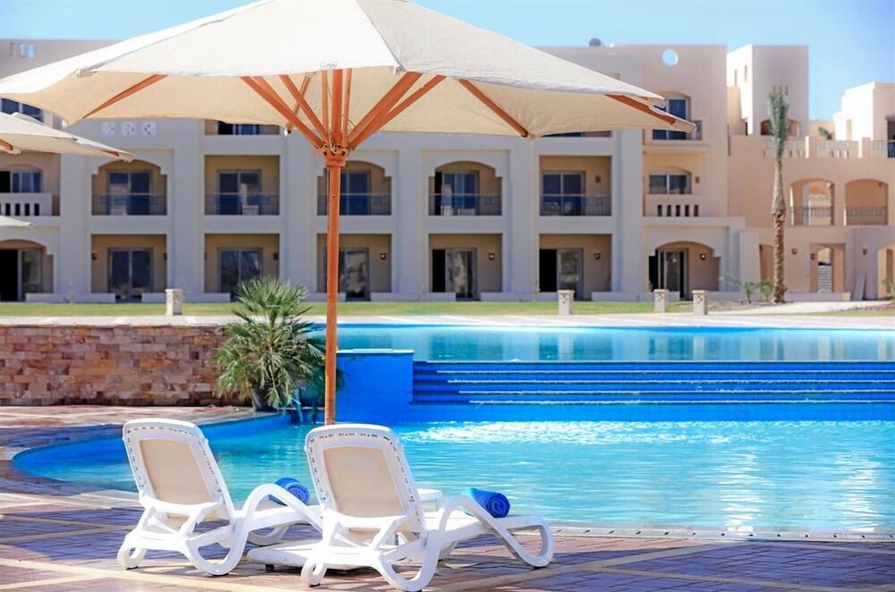 Labranda Sataya Resort