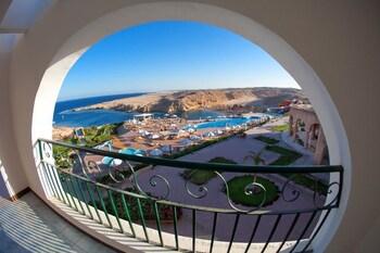 Al Nabila Grand Bay Resort