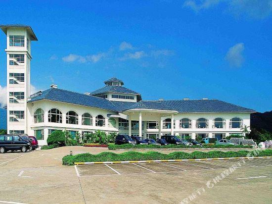 Century Sea view Resort
