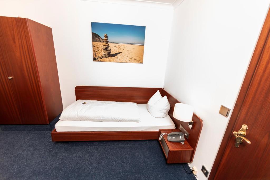 Gallery image of Hotel Königshof