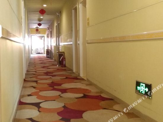 Gallery image of ? Hotels