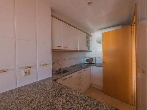 Apartaments AR Europa Sun