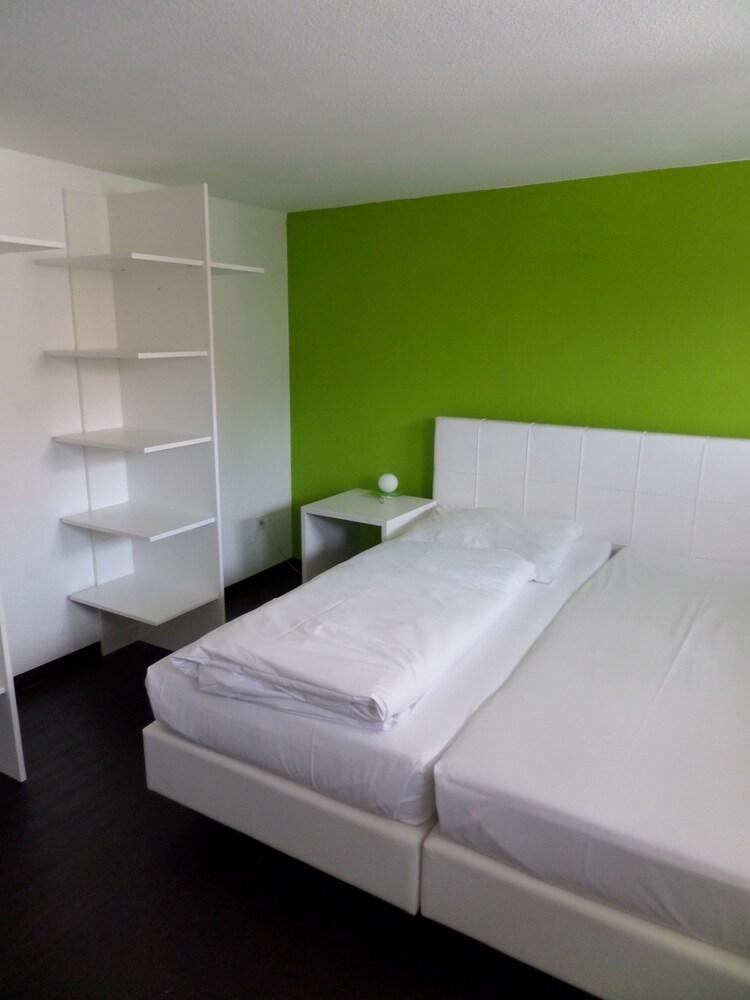 Gallery image of Kretschmanns Hotel