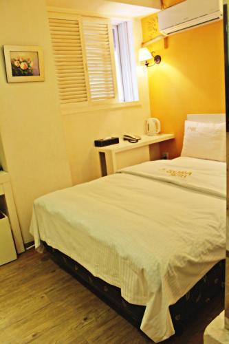 Gallery image of Sora Motel