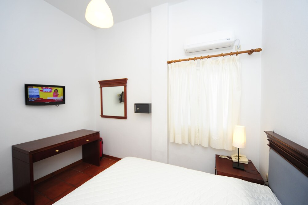 Gallery image of Hotel Solaris