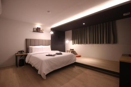 Hotel Muri