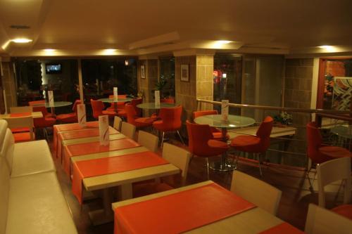Anzac Hotel