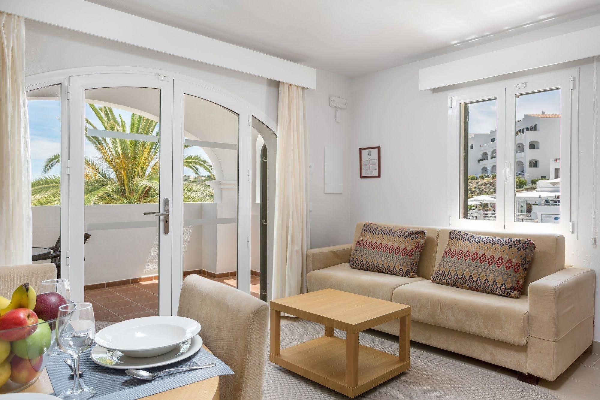 White Sands Beach Club by Diamond Resorts - Mercadal