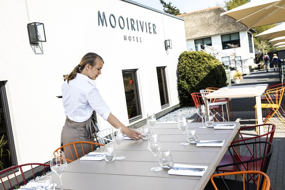 Gallery image of Mooirivier
