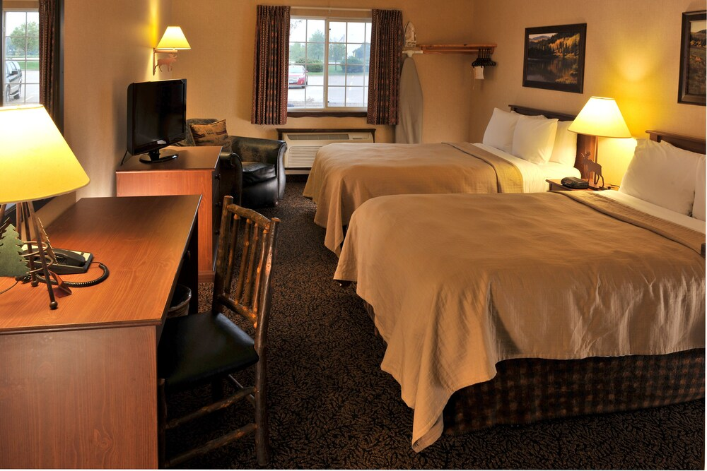 Gallery image of Stoney Creek Hotel & Conference Center Columbia