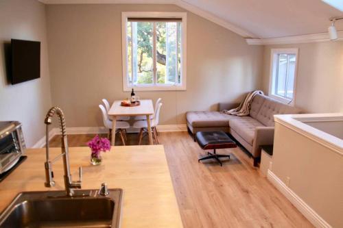 San Jose Neal Apartment