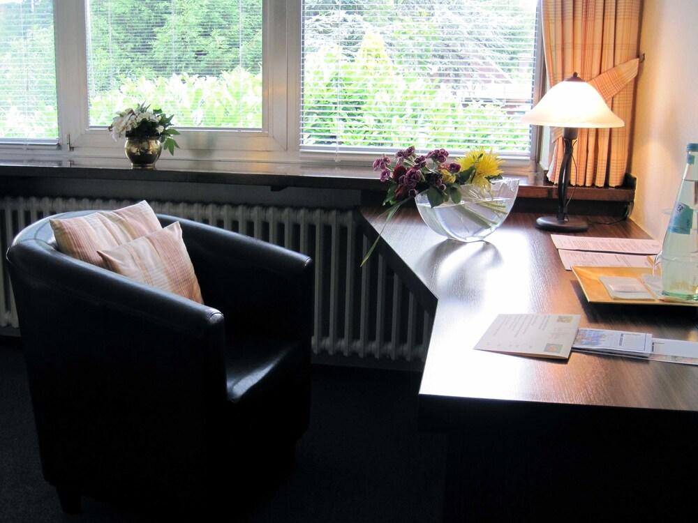 Gallery image of Haus Litzbrück