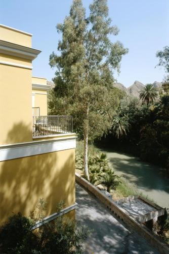 Balneario de Archena Hotel Levante