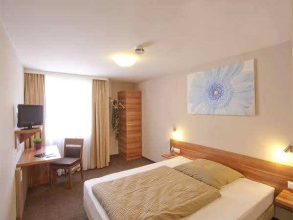 Gallery image of Hotel Sielminger Hof