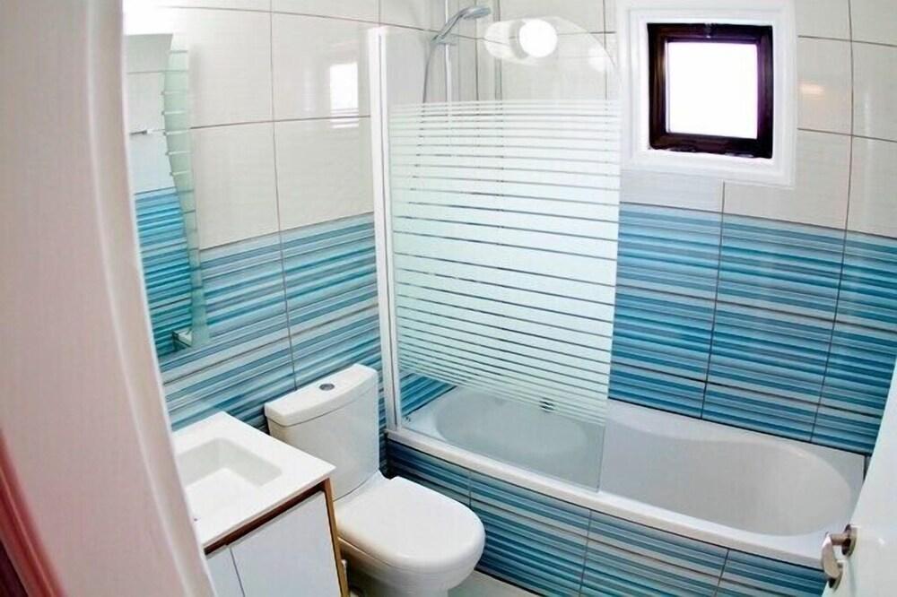 Gallery image of Margarita Napa Apartments