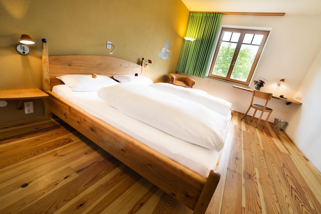 BIO Hotel Alter Wirt