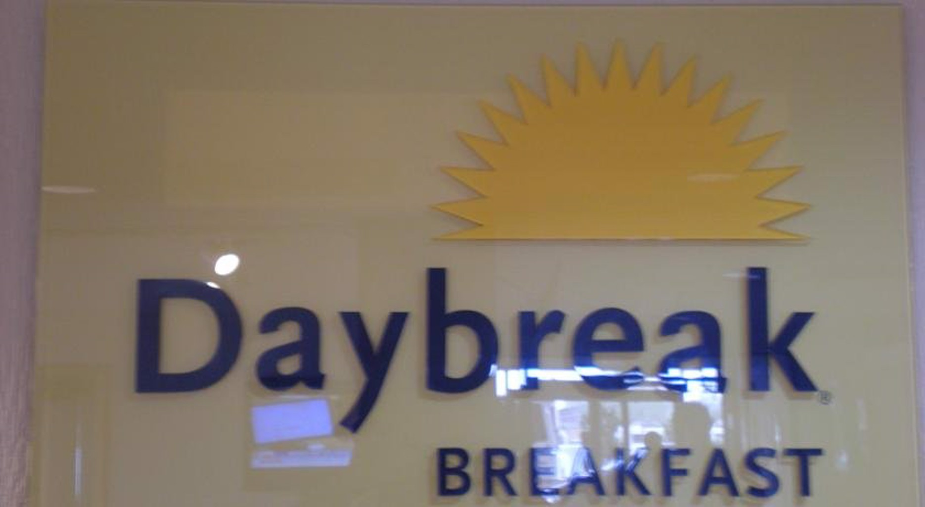 Gallery image of Days Inn Phoenix West Az