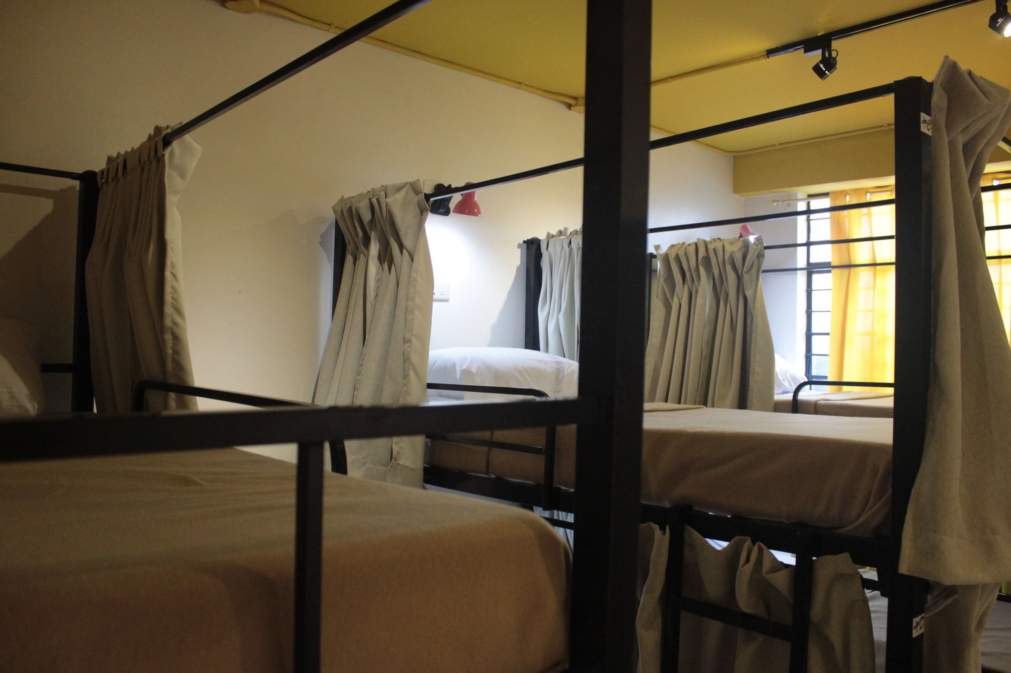 Infanta Accommodation From R350 Book Today Safarinow 2