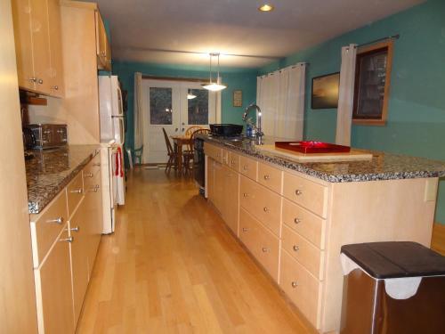 The Aspen Suites Rochester