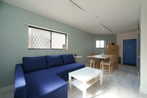 L House Hakata