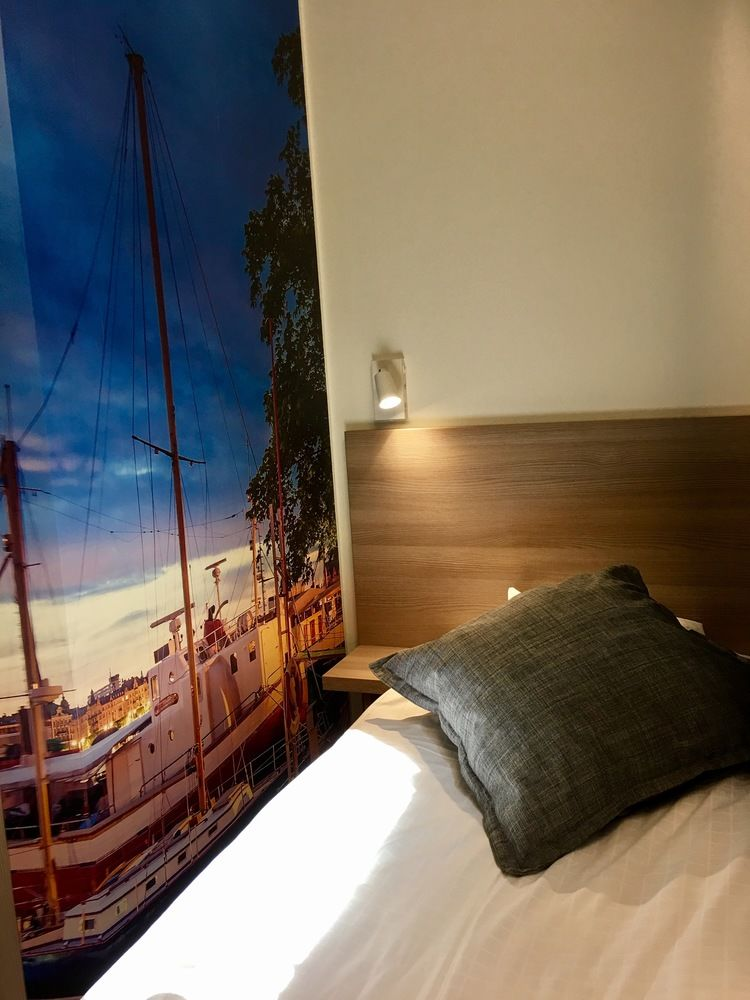Hotel Soder