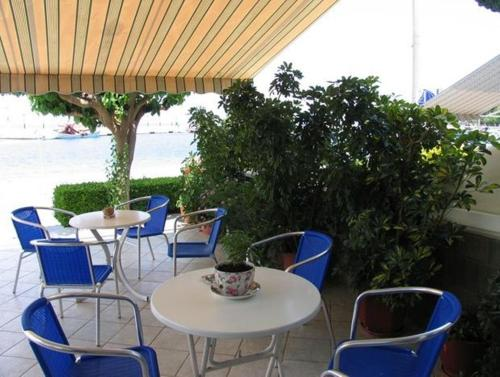 Gallery image of Apollon Hotel