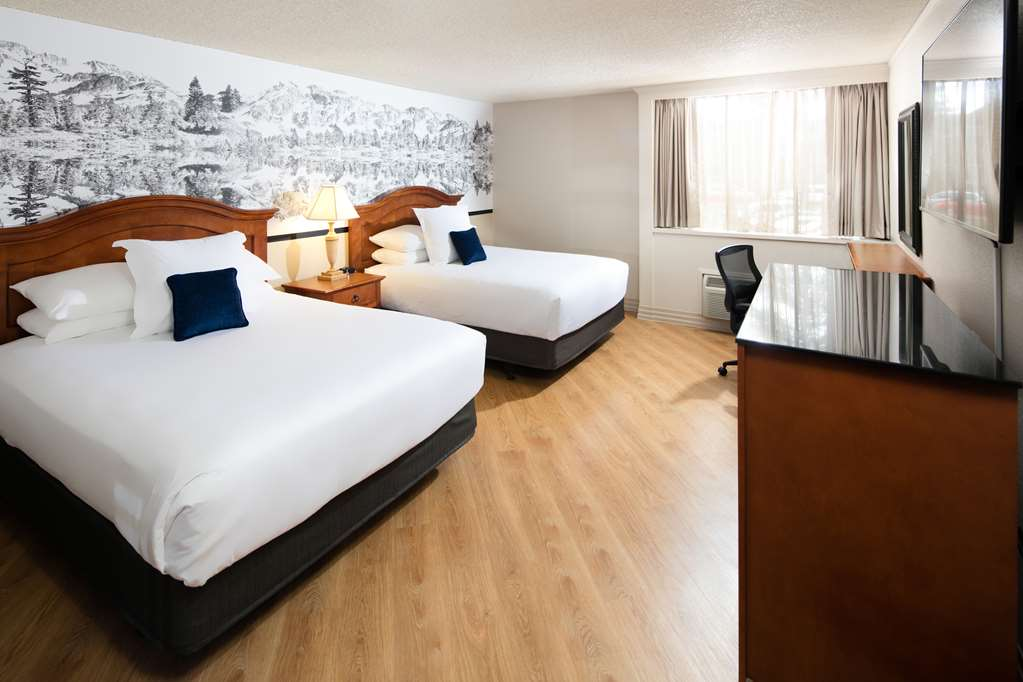 Gallery image of Hotel RL Olympia