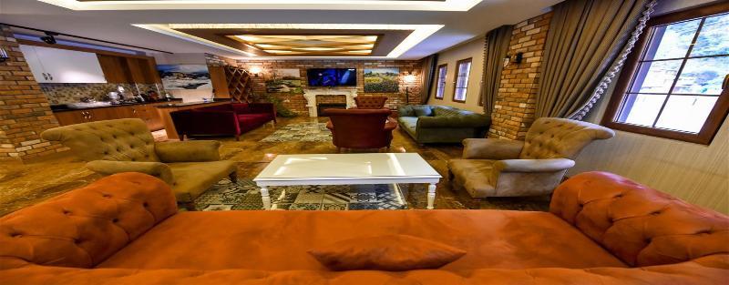 Gallery image of Serah Residence
