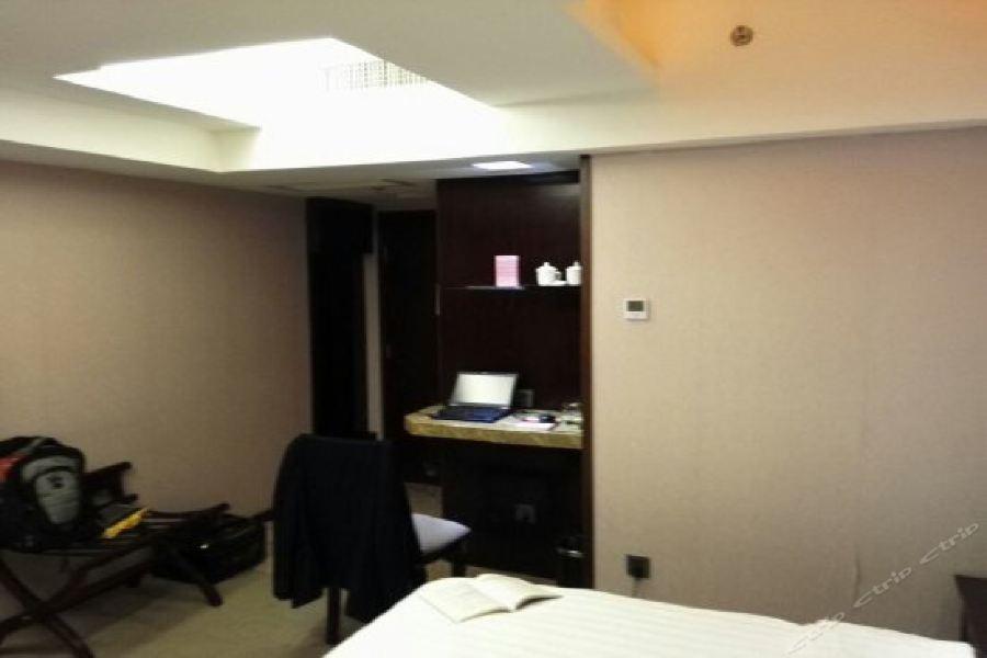 Success Hotel Xiamen