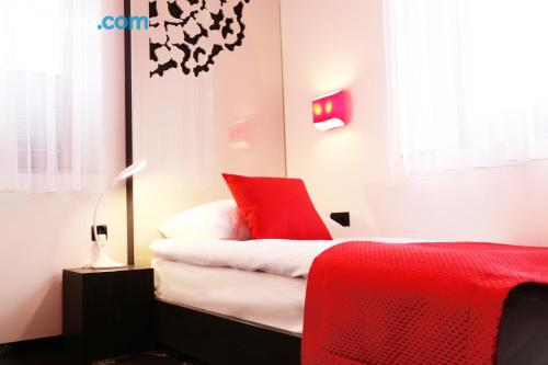 Gallery image of Hotel Zacisze