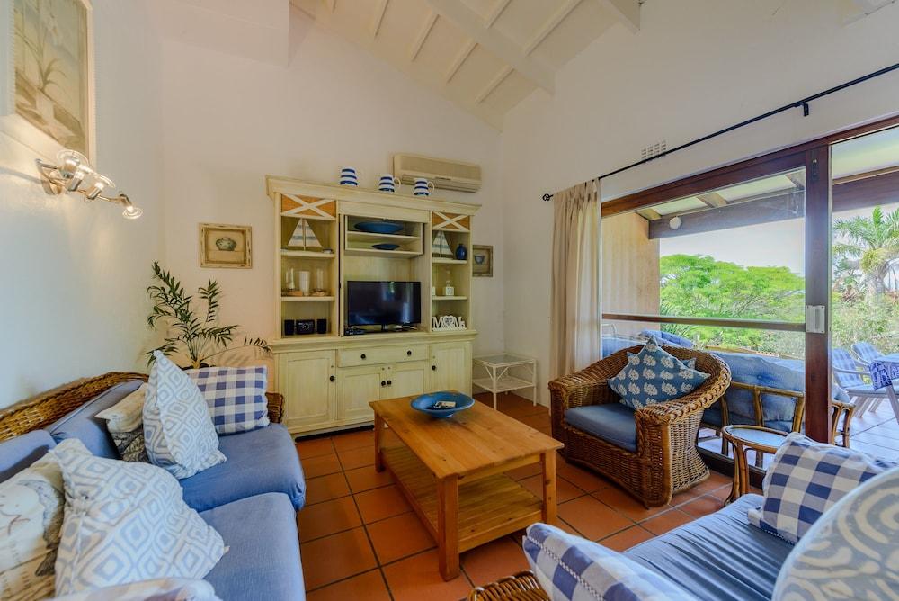 San Lameer Villa Rentals 2408