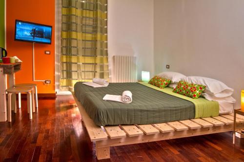 Inn Perfect Villa
