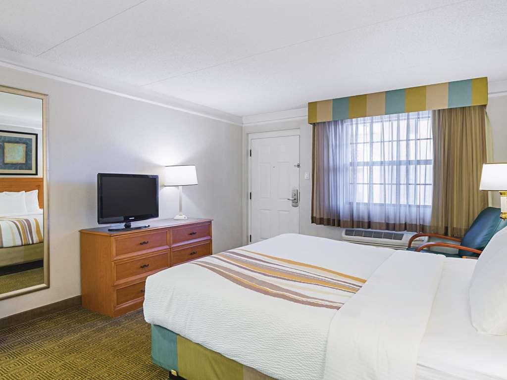 Gallery image of La Quinta Inn by Wyndham Denver Northglenn
