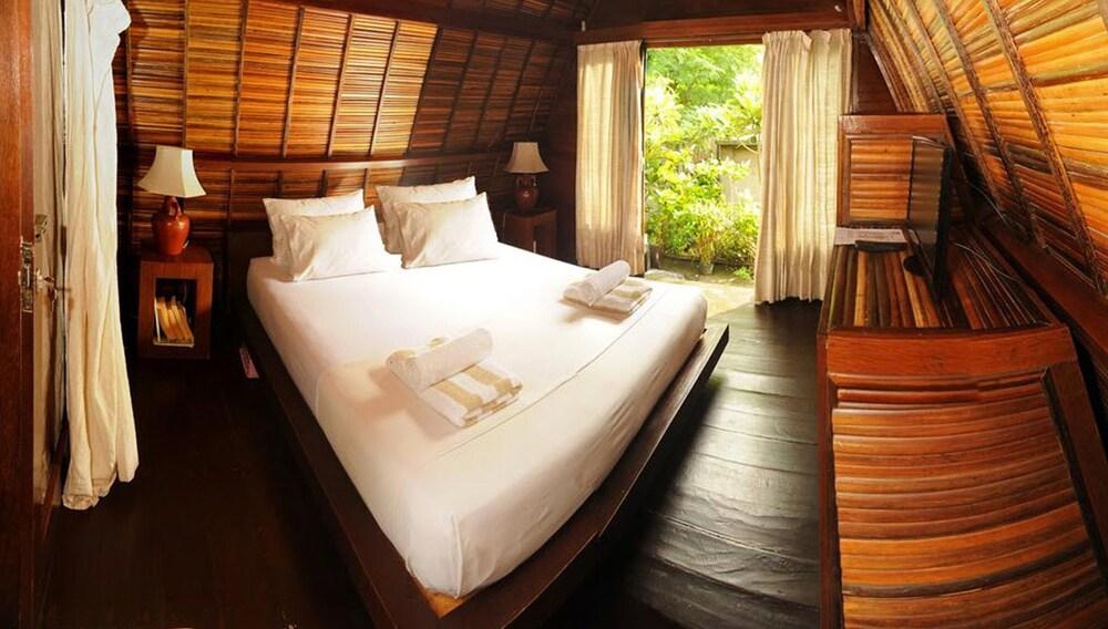 Gallery image of Good Heart Resort