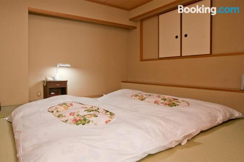 Gallery image of Imari Grand Hotel
