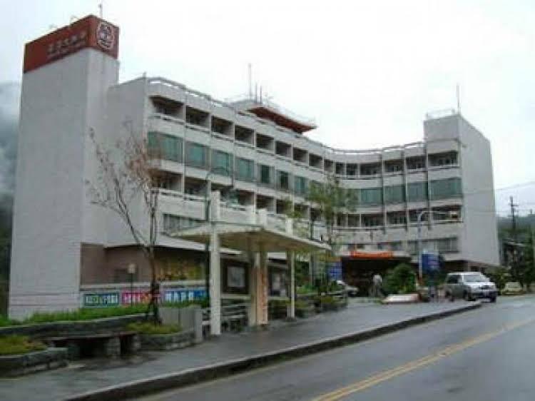 Dragon Vally Hotel And Paradise