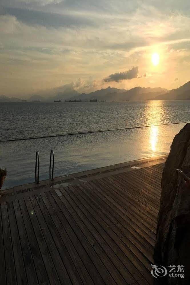 As Resort Dawan